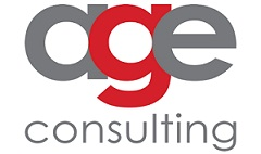 AGE CONSULTING, S.L.