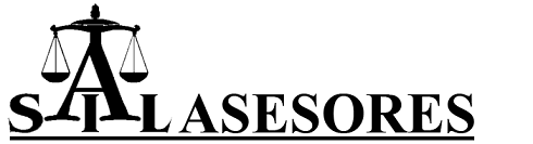SIL Asesores