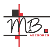 MB ASESORES 2012, S.L.P.