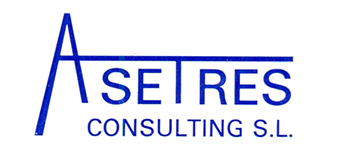 ASETRES CONSULTING, S.L.