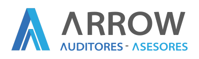 ARROW AUDITORES-ASESORES, S.L.P.