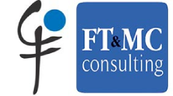 FT&MC Consulting
