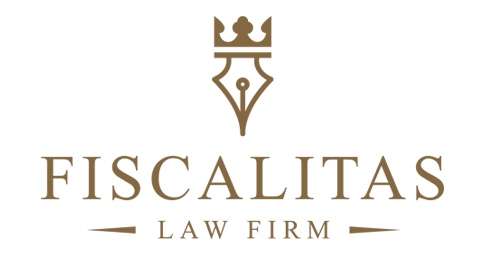 A&A FISCALITAS LAW FIRM